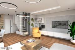 9_wiz-salon-z-kuchnią-wnetrzewdomu-11