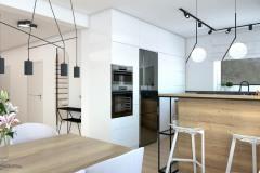 9_wiz-salon-z-kuchnią-wnetrzewdomu-2