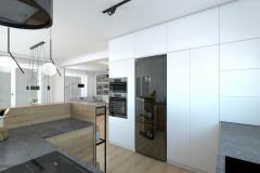 9_wiz-salon-z-kuchnią-wnetrzewdomu-3