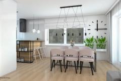 9_wiz-salon-z-kuchnią-wnetrzewdomu-4