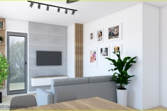 beton-architektoniczny-w-salonie