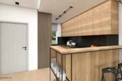 salon-z-kuchnią-wnetrzewdomu-1