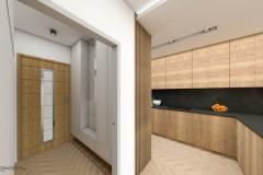 salon-z-kuchnią-wnetrzewdomu-11