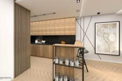 salon-z-kuchnią-wnetrzewdomu-2