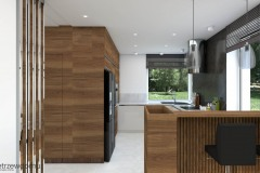 salon-z-kuchnia-wnetrzewdomu-1