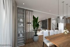 salon-z-kuchnia-wnetrzewdomu-7