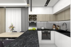 wiz-001-v2-salon-z-kuchnią-wnetrzewdomu