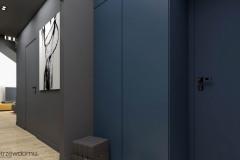 wiz-0010-salon-z-kuchnią-wnetrzewdomu