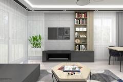 wiz-002-salon-z-kuchnią-i-holem-wnetrzewdomu