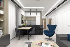 wiz-002-v2-salon-z-kuchnią-wnetrzewdomu
