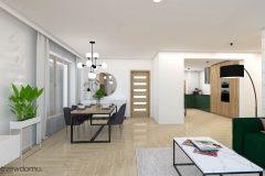 wiz-002v2-salon-z-kuchnią-wnetrzewdomu