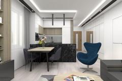 wiz-003-salon-z-kuchnią-i-holem-wnetrzewdomu