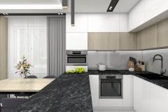 wiz-004-salon-z-kuchnią-i-holem-wnetrzewdomu