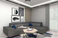wiz-007-salon-z-kuchnią-i-holem-wnetrzewdomu