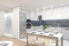 wiz-007-salon-z-kuchnią-wnetrzewsdomu