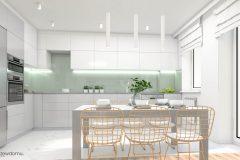 wiz-009-salon-z-kuchnią-wnetrzewsdomu