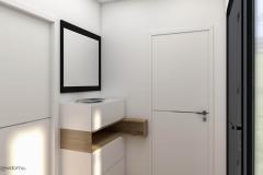 wiz-009-salon-z-kuchnia-wnetrzewdomu