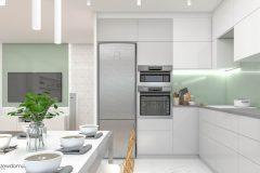 wiz-010-salon-z-kuchnią-wnetrzewsdomu
