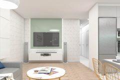 wiz-011-salon-z-kuchnią-wnetrzewsdomu