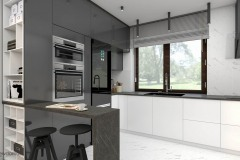 wiz-salon-z-jadalnią-i-kuchnią-wnetrzewdomu-11