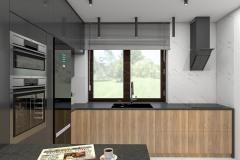 wiz-salon-z-jadalnią-i-kuchnią-wnetrzewdomu-13