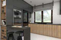 wiz-salon-z-jadalnią-i-kuchnią-wnetrzewdomu-14