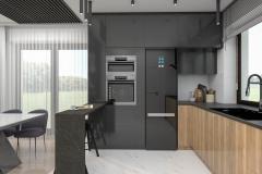 wiz-salon-z-jadalnią-i-kuchnią-wnetrzewdomu-15