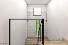 wiz-salon-z-klatką-schodową-wnetrzewdomu-10
