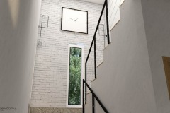 wiz-salon-z-klatką-schodową-wnetrzewdomu-9