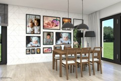 wiz-salon-z-kuchnią-i-jadalnią-wnetrzewdomu-2