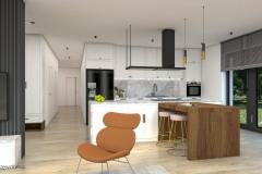 wiz-salon-z-kuchnią-i-jadalnią-wnetrzewdomu-6