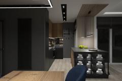 wiz-salon-z-kuchnią-noc-wnetrzewdomu-2