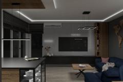 wiz-salon-z-kuchnią-noc-wnetrzewdomu-4