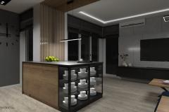 wiz-salon-z-kuchnią-noc-wnetrzewdomu-5