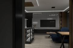wiz-salon-z-kuchnią-noc-wnetrzewdomu-7