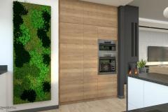 wiz-salon-z-kuchnią-wnetrzewdom-2