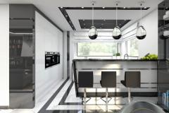 wiz-salon-z-kuchnią-wnetrzewdomu-12