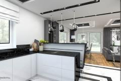 wiz-salon-z-kuchnią-wnetrzewdomu-13