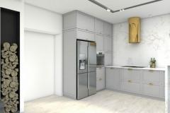 wiz-v1-kuchnia-wnetrzewdomu-4