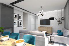 wiz-v2-001-salon-z-kuchnia-wnetrzewdomu