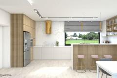 wiz-v2-kuchnia-wnetrzewdomu-1