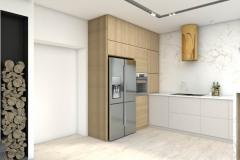 wiz-v2-kuchnia-wnetrzewdomu-4