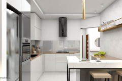 wiz-v2-salon-z-kuchnią-wentrzewdomu-1