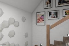 wiz-v2-salon-z-kuchnią-wentrzewdomu-10