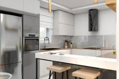 wiz-v2-salon-z-kuchnią-wentrzewdomu-2