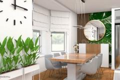 wiz-v2-salon-z-kuchnią-wentrzewdomu-3