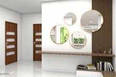 wiz-v2-salon-z-kuchnią-wentrzewdomu-5