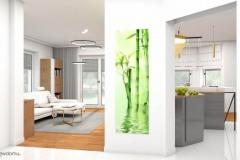 wiz-v2-salon-z-kuchnią-wentrzewdomu-6