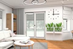wiz-v2-salon-z-kuchnią-wentrzewdomu-7