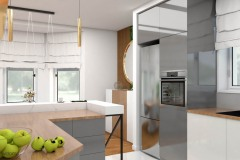 wiz-v2-salon-z-kuchnią-wentrzewdomu-8